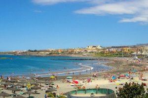 Лас Америкас Тенерифе отзывы о курорте и его особенности
