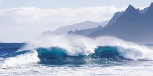 Температура на Тенерифе в декабре – гостеприимство острова вечной весны
