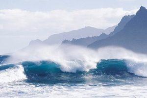 Температура на Тенерифе в декабре — гостеприимство острова вечной весны