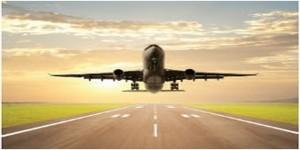 Компенсация за задержку рейса самолета:  ответственность авиакомпании за задержку рейса