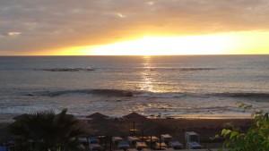 Тенерифе в январе отзывы о курортах и особенностях