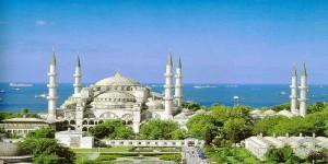 Где купить шубу в Стамбуле