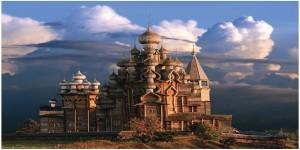 Кижи как добраться из Санкт-Петербурга : способы и цены