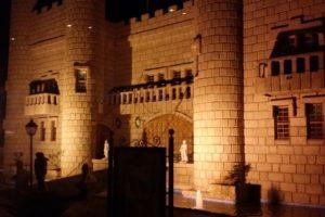Экскурсии на Тенерифе самостоятельно :рыцарский турнир на Тенерифе  отзывы, фото