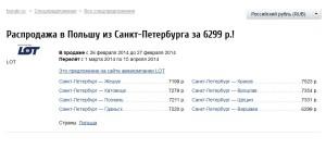 Аэропорт Варшавы как добраться : в Польшу весной из Северной Столицы России дешево — акция !!!