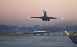 Вена аэропорт онлайн табло : аэропорт столицы Австрии принимает гостей