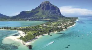 Сезон отдыха на Маврикий : особенности острова и отдыха