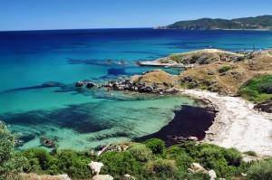 Полуостров Кассандра Греция фото : курорты, особенности