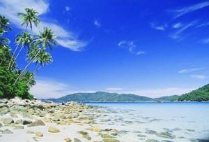 Отдых в Малайзии отзывы туристов