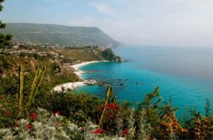 Где в Италии лучшие пляжи?!