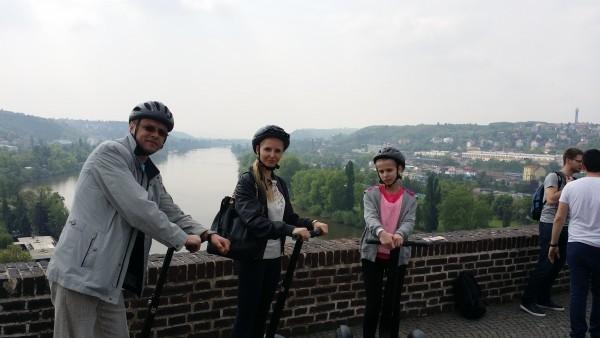 Вышеград в Праге как добраться