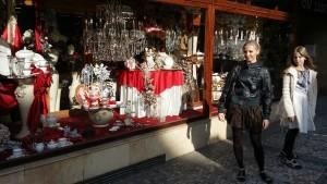 Шоппинг в Карловых Варах отзывы: одежда, обувь, сумки  и подарки