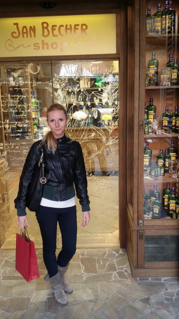 Карловы Вары отдых в 2014г отзывы