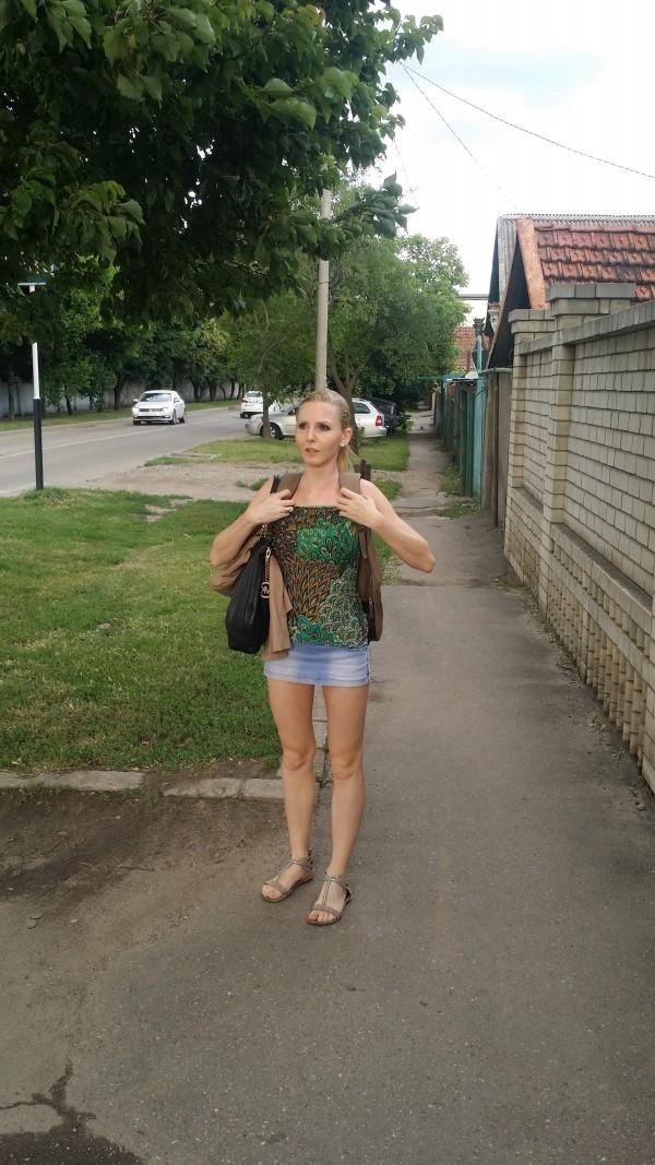 Переезд в Краснодар отзывы 2014