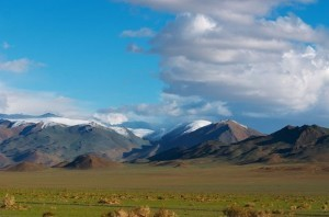 Монголия сегодня фото : 10 интересных фактов о Монголии