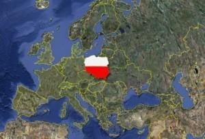 Недвижимость в Польше купить цена : почему это выгодно и как это сделать?!