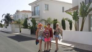 Купить дешевый тур на Кипр : вся правда  о горящем туре