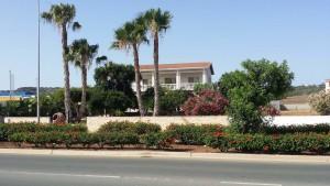 Кипр Протарас  пляжи фото и погода в июне : были, знаем, расскажем