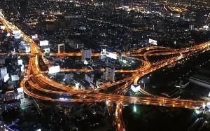 Достопримечательности Бангкока самостоятельно : все о далеком городе в Азии