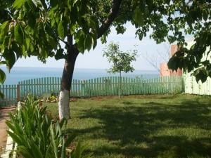 Купить дачу в Севастополе недорого : инвестируйте в недвижимость, а мы расскажем где ее купить ,как, за сколько!