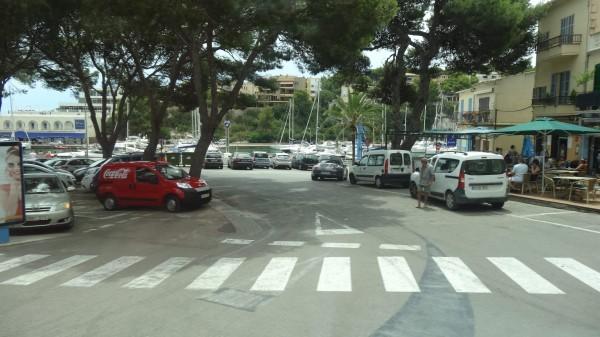Порто Кристо Майорка фото и особенности
