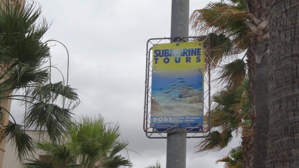 Колония Сан Жорди