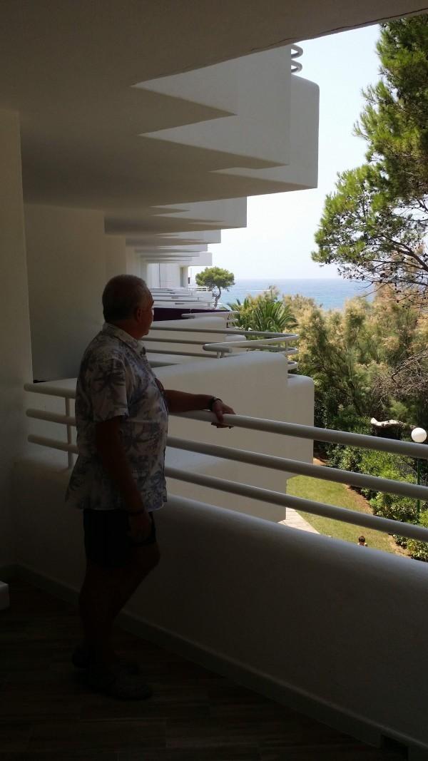 Fergus style cala blanca suites 4 отзывы