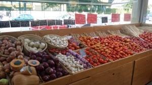 Продукты на Майорке цены