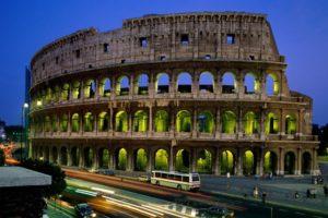 Достопримечательности Рима самостоятельно: неизбитые маршруты по Риму!