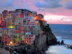 Как получить визу в Италию самостоятельно