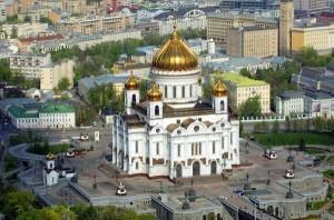 Выходные в Москве куда пойти бесплатно или за небольшую плату?!