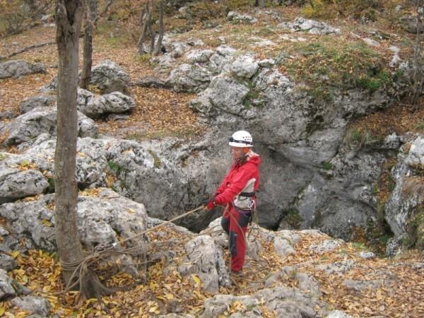 Крым куда поехать отдыхать 2015