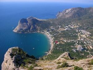 Крым Алупка отдых  цены частный сектор : где жить, что посмотреть и много интересного о курорте Крыма!