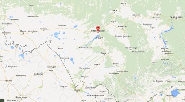Москва Пермь авиабилеты дешево