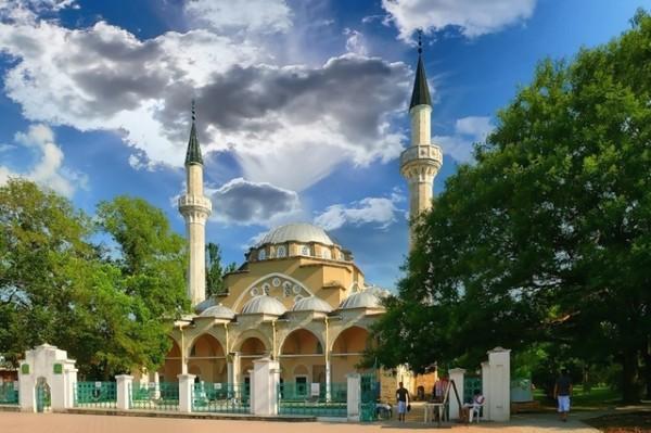 Крым отдых 2015 цены Евпатория частный сектор