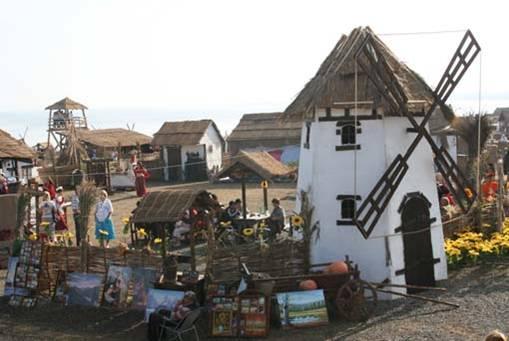 Витязево отдых 2015 цены фото
