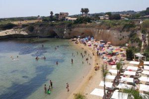 Где лучше отдохнуть в Италии на море: лучший маршрут по Сицилии !!!