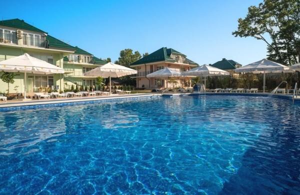 Курорты Анапы фото и цены