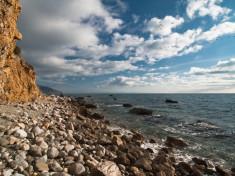 Когда лучше ехать в Крым отдыхать