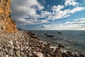 Стоит ли ехать в Крым  ? Разбираемся с особенностями курорта, рассказываем о достопримечательностях!