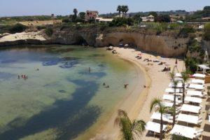 Сиракузы – город Архимеда и шикарного отдыха на Сицилии !!!