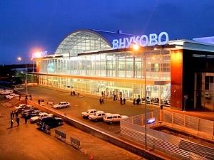 Аэропорт Внуково : где находиться, как добраться,  что нужно знать!