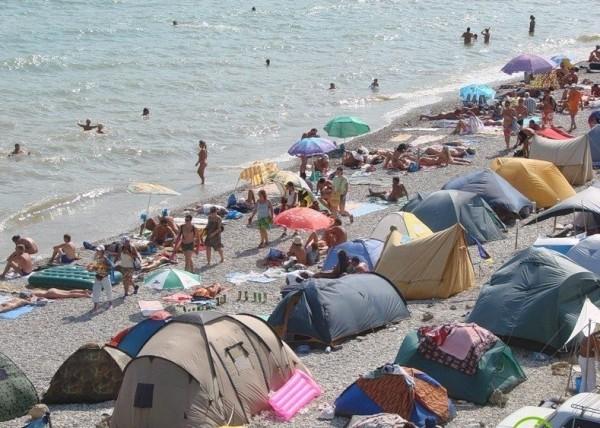 Отдых в Крыму Коктебель частный сектор цены