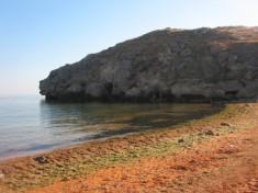 Крым Приморский отдых цены частный сектор