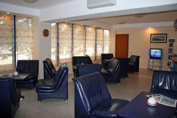 Аэропорт Анапа онлайн табло