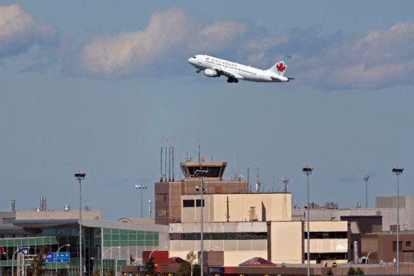 Аэропорт Абакан онлайн табло