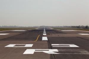 Аэропорт Алматы : где находиться и что из себя представляет
