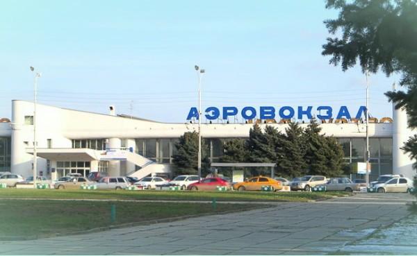 Аэропорт Ростов-на Дону онлайн табло