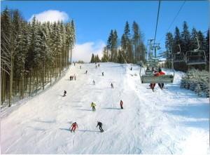 Абзаково горнолыжный курорт : фото, цены, особенности