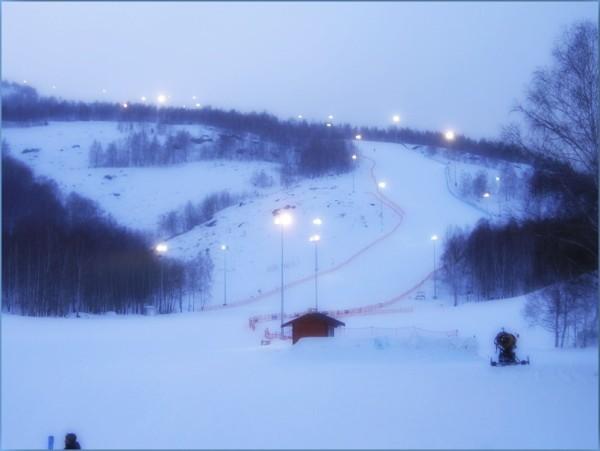 Абзаково горнолыжный курорт цены